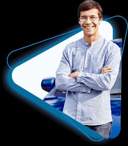 Seja um consultor AutoCar