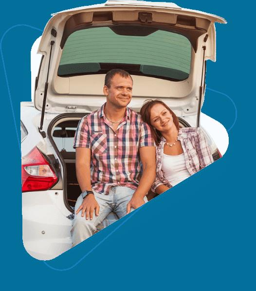 Seu Veículo seguro com AutoCar