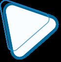 triangulo AutoCar