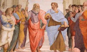 as-primeiras-sociedades-mutualistas