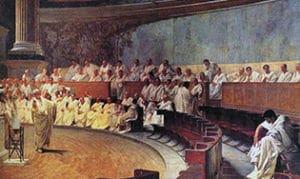 collegia-na-roma-antiga