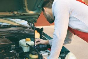 Como trocar o fusível queimado do seu carro?