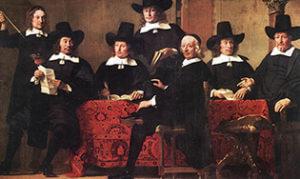 legislacao-e-expansao-do-associativismo-na-europa