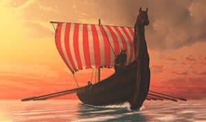 navegacoes-dos-fenicios
