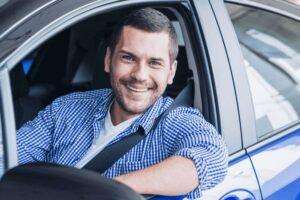 Dúvidas na compra do primeiro carro? Confira 7 dicas importantes