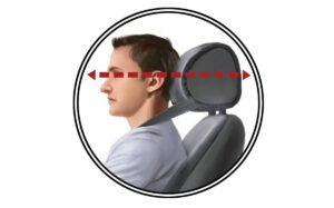 cabeça-do-condutor