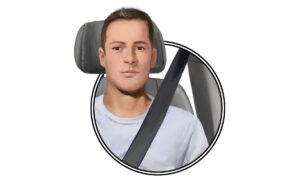 postura-ideal-para-dirigir
