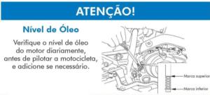 Nível-de-óleo-da-moto