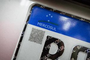 qr-code-placas-mercosul