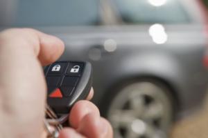 Confira os 5 alarmes mais utilizados nos veículos e suas funcionalidades