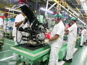 producao-de-motos-no-brasil