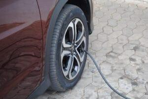 Calibragem-de-pneus