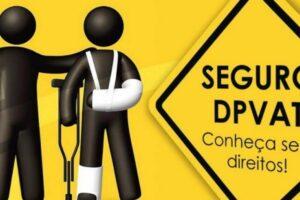 DPVAT: para que serve o seguro obrigatório que os motoristas pagam?
