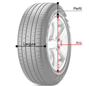 especificacoes-dos-pneus