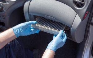 filtro-de-ar-condicionado