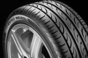 Descubra como aumentar a vida útil dos pneus dos veículos