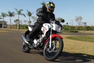 equipamentos-de-moto