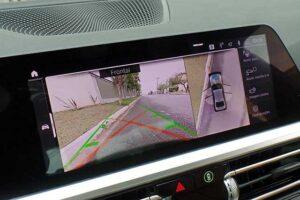 GPS-no-carro