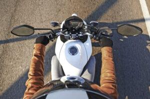 motociclistas-iniciantes