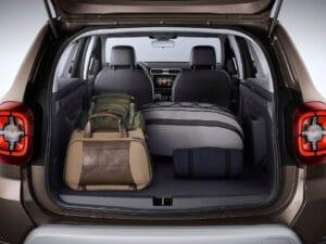 excesso-de-bagagem-no-carro