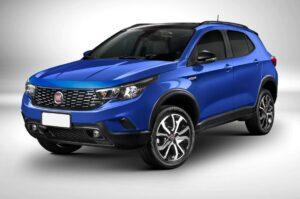 Fiat-Argo-SUV