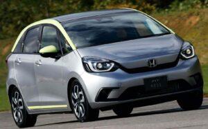 Honda-Fit-2021