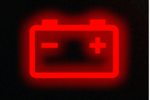 luz-da-bateria-acesa