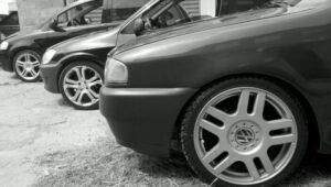 roda-maior