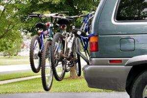transporte-de-bike