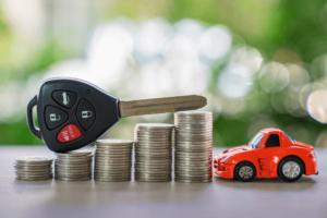Veja 5 dicas de como comprar carro com bom preço e boa qualidade