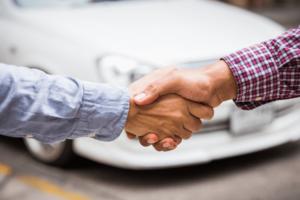 Consórcio para veículos: compensa pagar para adquirir um carro ou moto?