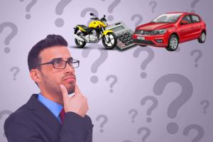 consorcio-de-carro-e-moto