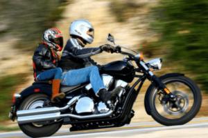 moto-acelerando