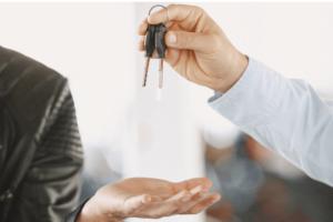 Motos e carros usados: saiba os riscos na compra pela internet