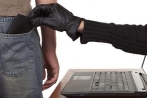 riscos-da-compra-pela-internet