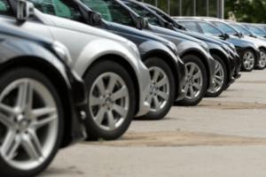Veja 5 carros que saíram de linha em 2020 e você não sabia