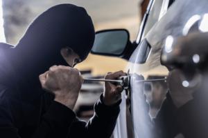 Descubra o que fazer quando se tem o veículo roubado ou furtado