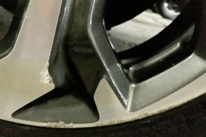desgaste-das-rodas