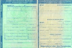 documento-de-moto