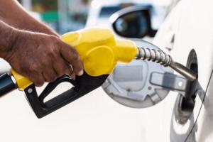 economia-de-combustível