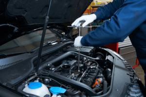 manutenção-no-mecânico