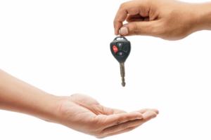 Qual o momento certo de trocar de carro? Veja 5 sinais importantes