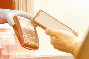 pedagio-pagamento-cartao