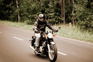 pilotar-moto