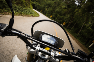 quilometros-rodados-da-moto