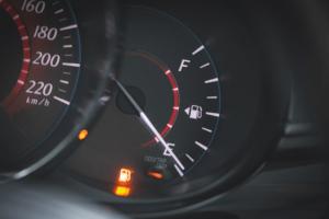 Saiba como é calculado a autonomia de combustível do carro