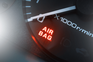 luz-do-airbag