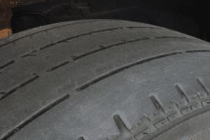pneu-careca