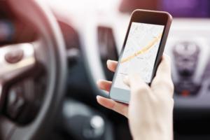 Confira 7 aplicativos importantes para os motoristas terem no celular