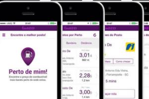 aplicativos-econoflex